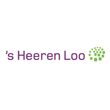Logo-sHeerenLoo