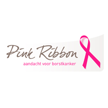 logo-bpink-ribbon