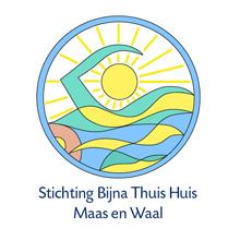 logo-bth
