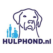 logo-hulphond