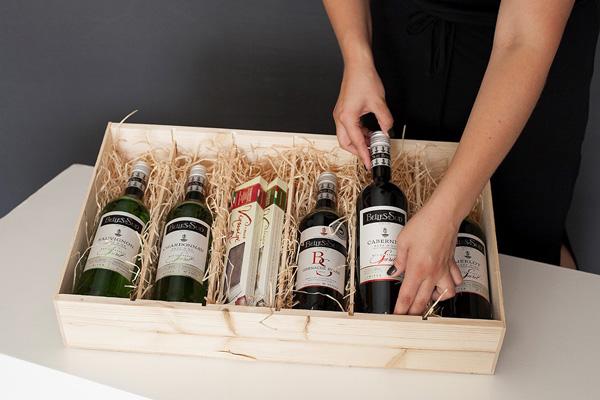 wijnpakket02