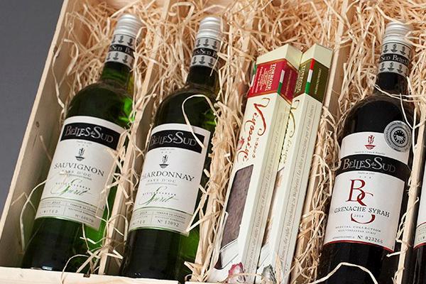 wijnpakket03