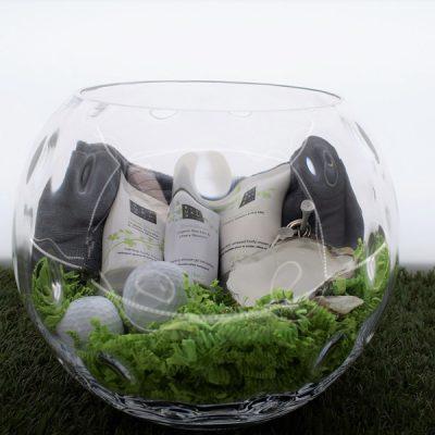 golf-geschenken-verzorgingspakket-met-vaas
