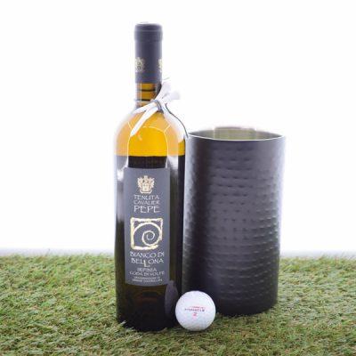 golf-geschenken-wijnpakket-met-luxe-verpakking