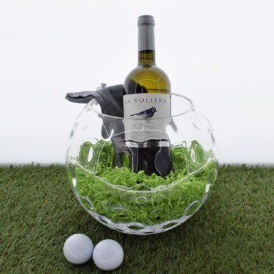 golf-geschenken-wijnpakket-met-tas