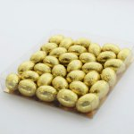 Paasgeschenken Gouden eitjes