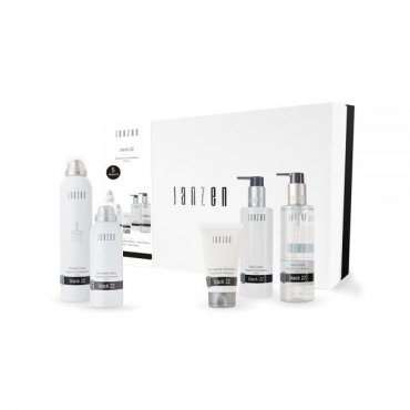 janzen-wellness-set