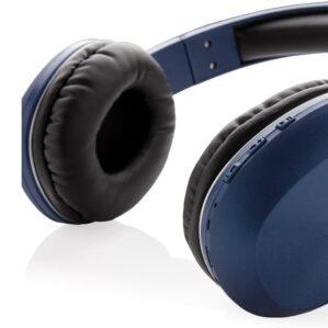 kerstpakket voor mannen - draadloze headset